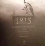 1815COUV