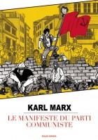 manisfeste-du-parti-communiste-marx-soleil_m