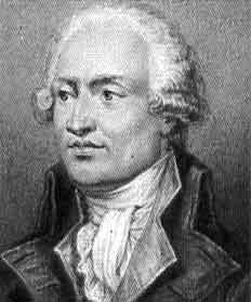 Sous le pseudonyme de Schwartz (noir en allemand), Condorcet publie en 1781, Réflexions sur l'esclavage des Nègres. Evoquant l'Utile, il souligne la différence de traitement selon l'origine ethnique.
