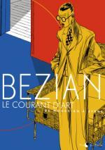 8316bezian-le-courant-dart-couverture