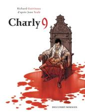 Charly-9