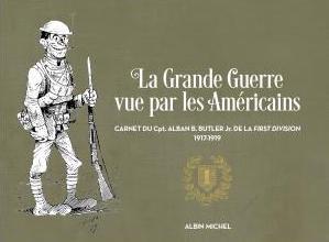 La-Grande-guerre-vue-par-les-Americains